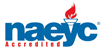 Naeyc-Logo-color1