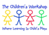children-learning-workshop